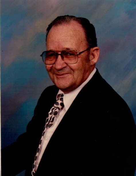 obituary for benny sharp services