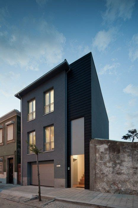 modern row houses 48 best images about row house exterior on pinterest