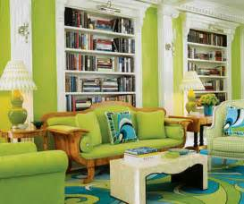 home decor green modern furniture modern green living room design ideas 2011