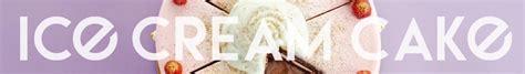 dafont red velvet ice cream cake font forum dafont com