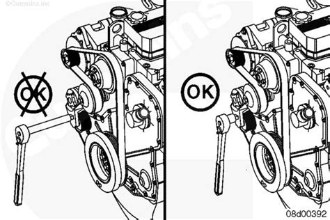 cat c7 engine wiring diagram together with 3126 cat engine coolant