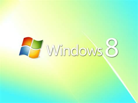 full version free download windows 8 windows 8 full version free download free software full