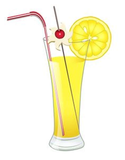 lemon drop martini clip art orange cocktail png clipart picture clip art drinks