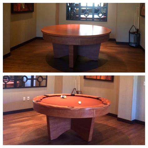 custom pool table pool tables custom pool tables billiards tables