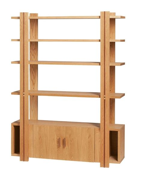 Oak Room Divider Oak Room Divider Shelves Oak Finish Storage Shelf Room Divider Shelves Display Oak Finish