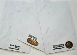 Granite Look Alike Laminate Countertops - 5 reasons to choose laminate kitchen countertops centsational