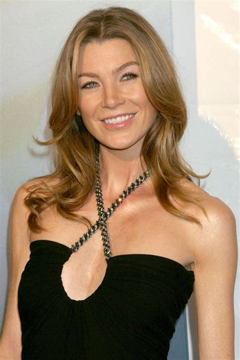 greys anatomy natural hair styles 50 best hairstyles images on pinterest hairstyle ideas