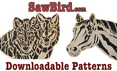 woodwork scroll  patterns beginners  plans