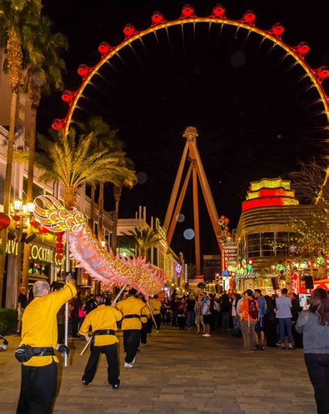 new year vegas 2016 new year las vegas 2016 your ultimate year of the