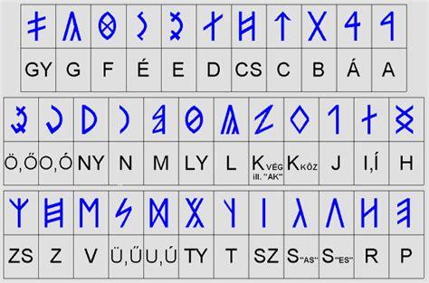 lettere per nickname attila name meaning nickname etele