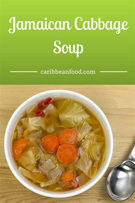 easy cabbage soup recipe vegetarian best 25 recipe for cabbage soup ideas on