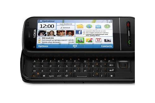 nokia c6 00 application mobiles telecharger gratuit