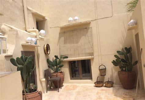 regalbox soggiorno di charme best soggiorno di charme pictures house design ideas
