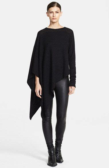 Marc New Autumn Styles At Nordstrom by Lovely Sweater For Crisp Fall Days Nordstrom Nordstrom
