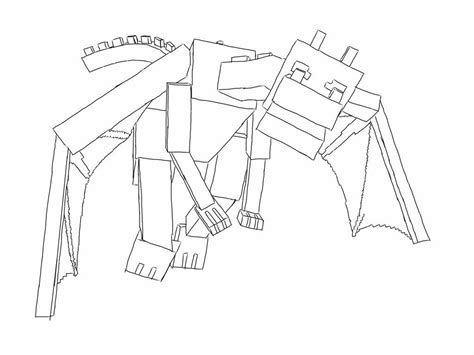minecraft coloring pages popularmmos minecraft popularmmos coloring pages coloring pages