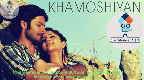 film india khamoshiyan 26 best images about movies on pinterest logos iron