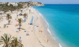 Most Beautiful Beaches In The World Most Beautiful Beaches In The World 2017 Top 10 List
