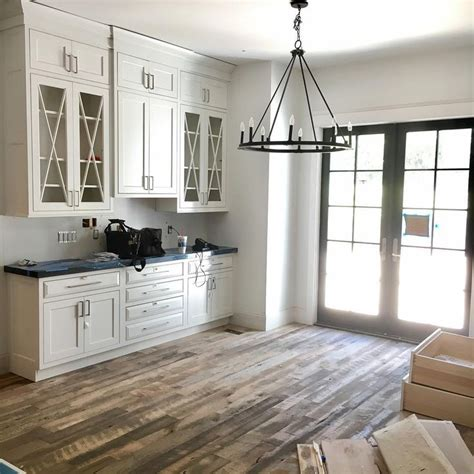 home decor stores franklin tn 207 best home flooring images on pinterest stairs