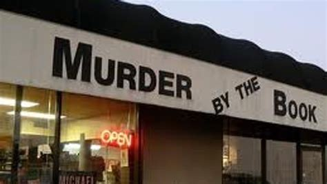 august murder books murder by the book offers free wi fi coffee bathrooms to