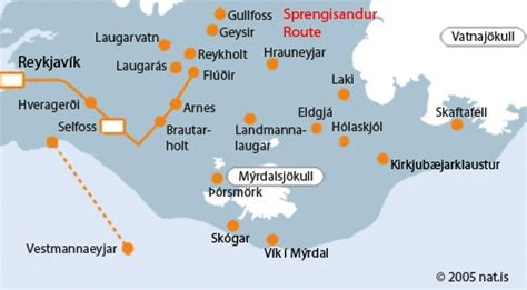 Home And Interior by Bus Schedules Reykjavik Fludir Arnes Burfell