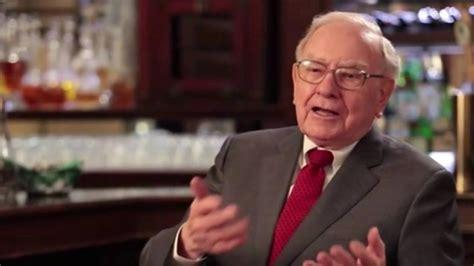 Warren Buffett Plays For Charity Goes by Warren Buffett S Annual Charity Lunch Auction Fetches