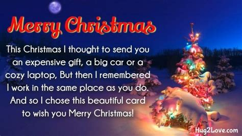 merry christmas wishes  coworkers  work colleagues short christmas quotes christmas