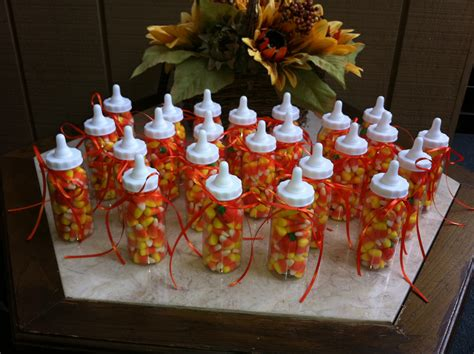 autumn themed baby shower ideas best 25 fall baby showers ideas on baby