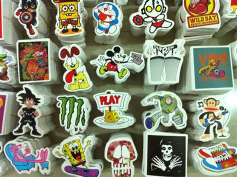 Sticker Tuning Pc by Vinyl Graffiti Sticker Bombing Car Stickers For Motorcycle