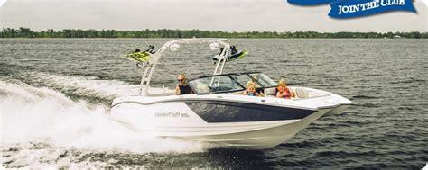 lake travis boat club nautical boat club membership lake travis boat club
