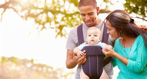 raising  bilingual child  top  myths babycenter