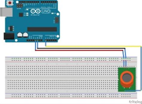 what resistors do i need for arduino what resistors do i need for arduino 28 images does a circuit going into an arduino pin gnd