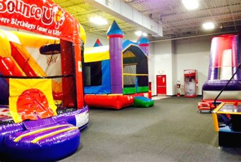 indoor bounce house nj indoor bounce house nj 28 images 1000 images about indoor play areas in nj on