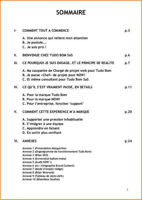 Lettre De Remerciement Stage 3eme Pharmacie Lettre De Remerciement Stage 3eme Pharmacie Truekeyword