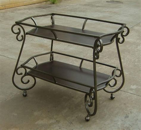 Dining Room Serving Cart Serving Cart 910143 Serving Carts Price Busters Furniture