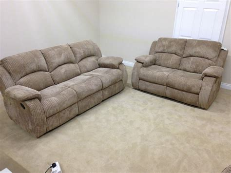 Corner Sofas With Recliners Recliner Corner Sofas Fabric Infosofa Co