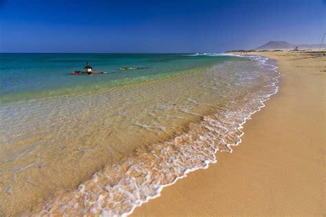 ver imagenes sorprendentes del mundo las 10 playas m 225 s bonitas del mundo para disfrutar con