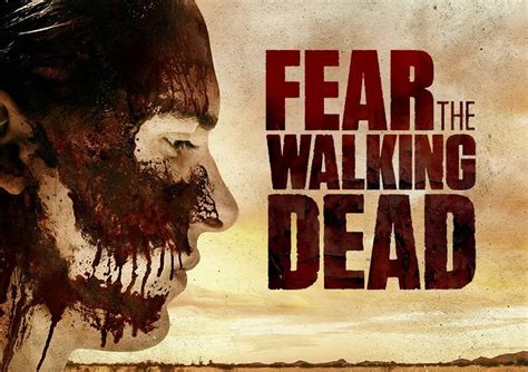 The Valley Of Fear Book Report by Fear The Walking Dead Season 3 Set Report The Carnival