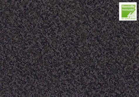 westag arbeitsplatten westag getalit elements arbeitsplatte gt 117 c granit