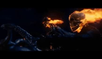 Last Ghost ghost rider slade www pixshark images