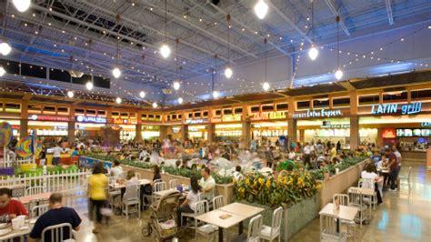 imagenes dolphin mall miami tour de dolphin mall miami expedia