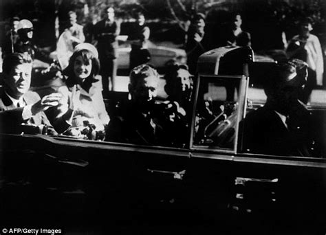 unexplained mysteries of the jfk assassination strange oliver stone the untold history of jfk s assassination