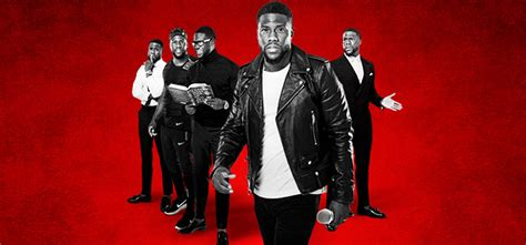 kevin hart qudos seating kevin hart tickets official ticketek tickets tour and