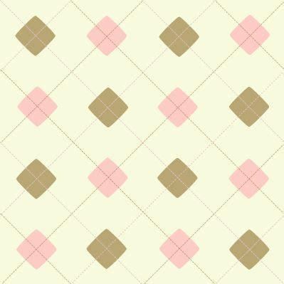 pattern tutorial tumblr 1000 images about patterns on pinterest cute pattern
