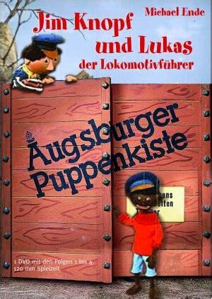 jim knopf und lukas der lokomotivführer musical picture of jim knopf und lukas der lokomotivf 252 hrer