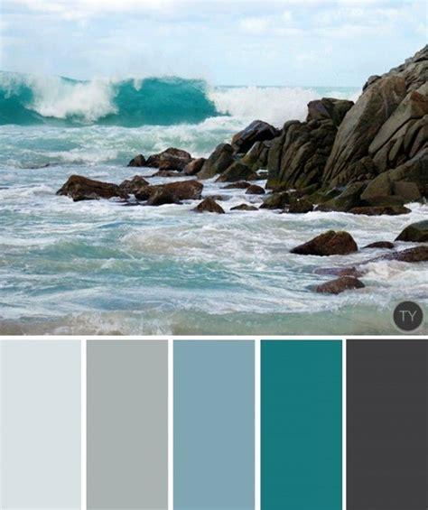 nautical paint colors best 20 nautical color palettes ideas on