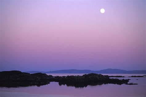 pink moon april pink moon 2017 when is it and how to spot it in the sky