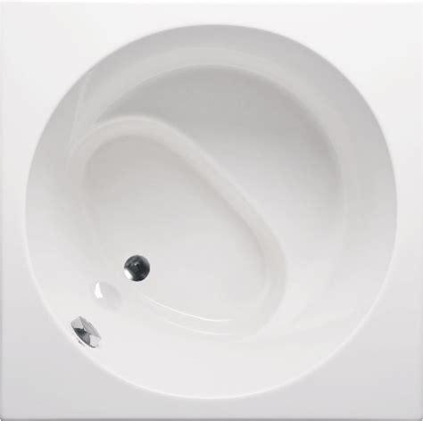americh bathtub reviews americh beverly 4040 bathtub tubs and more