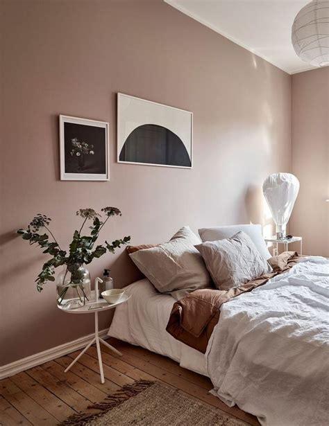 dusty pink bedroom walls pink bedroom walls pink