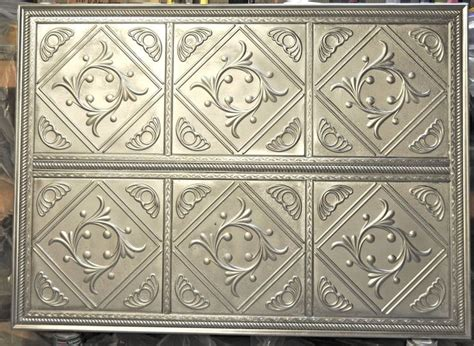 used tin ceiling tiles 1000 ideas about styrofoam ceiling tiles on
