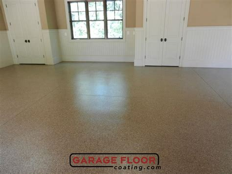 garages garage floor coating the great lakesgarage